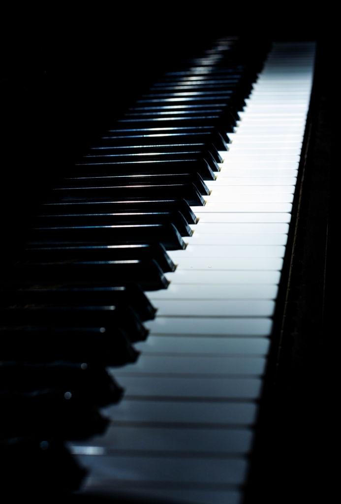 piano3 2