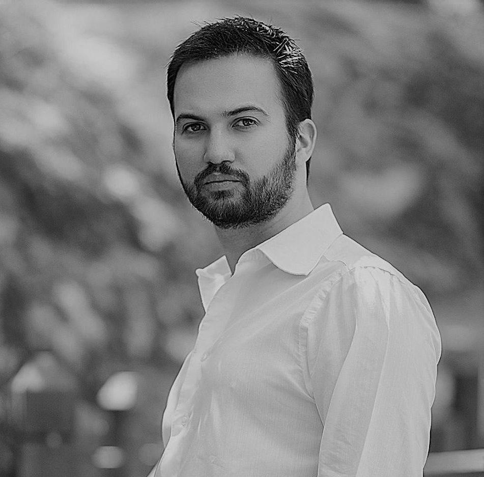 Διοικητικό Συμβούλιο Ωδείου Βορείου Ελλάδος: Μητσόπουλος Γιάννης (Διευθύνον Σύμβουλος)