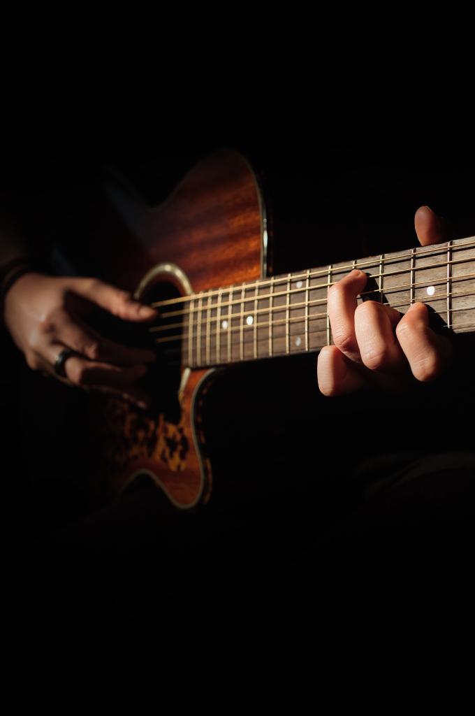 violin1 2